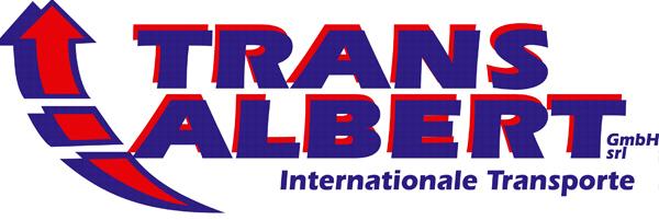 Trans Albert
